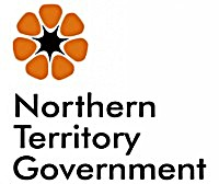NT_Government_Logo