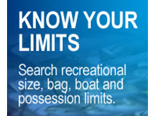 know-your-limits_220x165