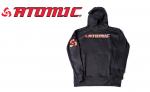 atomic hoodie sloppy joe jumper new products