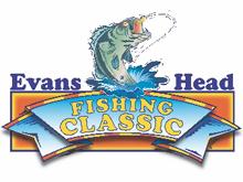 evans-head-fishing-classic-2014