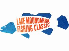 Lake Moondarra Fishing Classic 2014