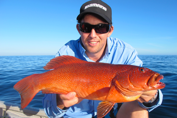Robbie-Coral-Trout