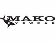mako eyewear sunglasses