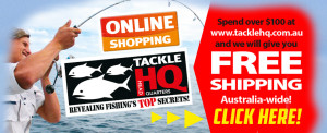 Tackle-HQ-Web-banner-for-All-Boat-website