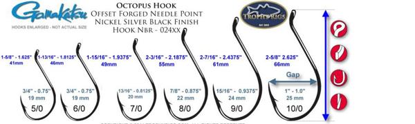 hooks-600x180