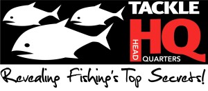 tackle hq logo