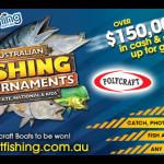 tournament-membership-feature-150_420x264
