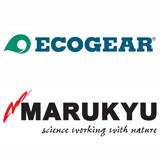 ecogear marukyu jml trading fishing web banner