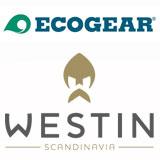 Ecogear_Westin-160x160-banner