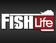 FishLife_183x140