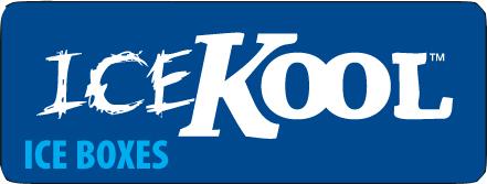 IK Logo-LARGE