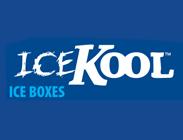 Icekool_183x140