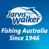 jarvis walker fishing web banner