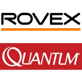 rovex quantum fishing web banner