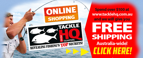 Tackle-HQ-Web-banner