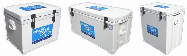 evakool ice boxes