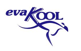 evakool ice boxes logo