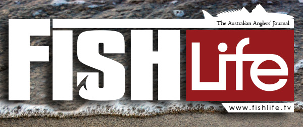 fishlife logo