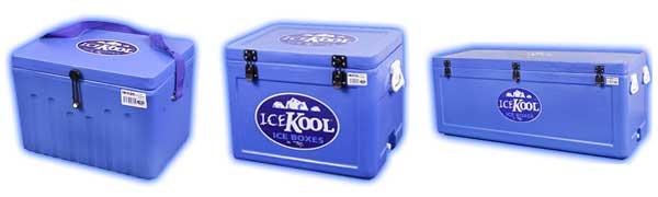 icekool-600x180