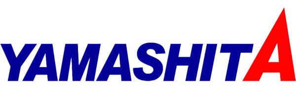 Αποτέλεσμα εικόνας για yamashita logo