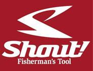 Shout-Logo_183x140