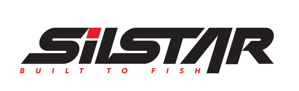 silstar fishing Australia