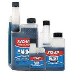 391550-sta-bil-sbl-22241-marine-group-image-ppm