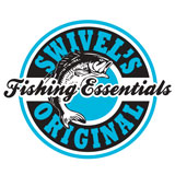 Swivel's-Original-160x160-banner