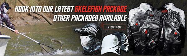 bigfish graphics fishing tournament prize