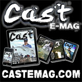 cast emag 160 x 160 web banner for get fishing
