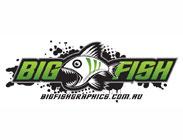 Bigfish-Graphics1_183x140