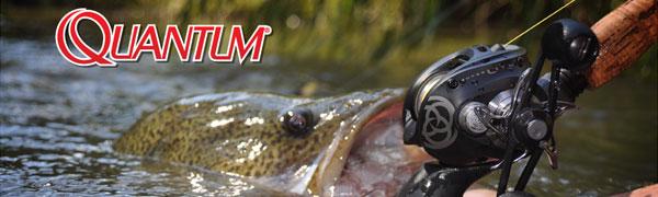 quantum get fishing tournament sponsor