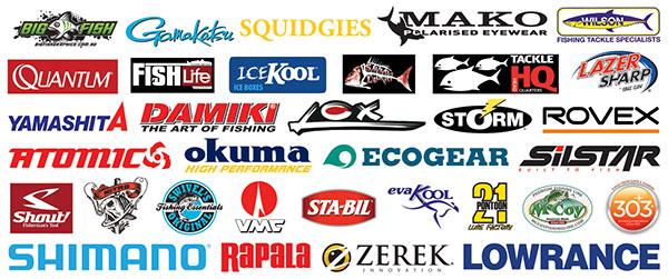 flyer-sponsors