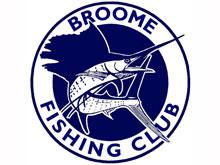 Broome-fishing-club_220x165