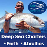 160x160-saltwater-charters-web-banner1