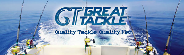 gt-great-tackle-fishing-tournament-prize-600x180