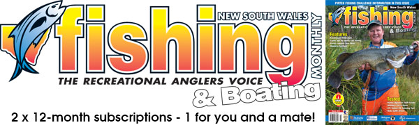 new-south-wales-nsw-fishing-monthly-fishing-tournament-prize-600x180