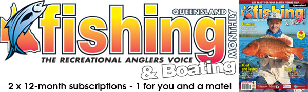 queensland-fishing-monthly-fishing-tournament-prize-600x180