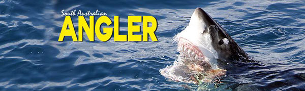 sa-angler-fishing-tournament-prize-600x180