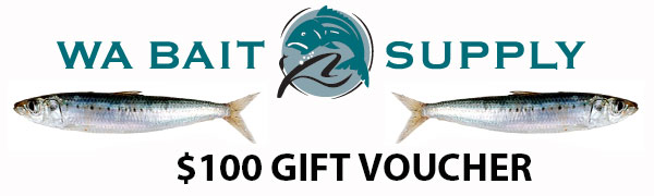 wa-bait-supply-fishing-tournament-prize-600x180