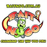 160x160-bait-n-go-web-banner