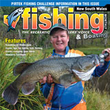 160x160-fishing-monthly-nsw-web-banner