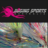 160x160-jigging-sports-australia-web-banner