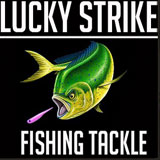 160x160-lucky-strike-fishing-tackle-web-banner