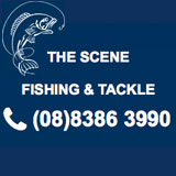 160x160-the-scene-fishing-and-tackle-web-banner