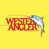 160x160-western-angler-web-banner