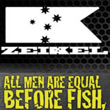 160x160-zeikel-fishing-web-banner