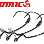 atomic seekerz ewg monster hooks