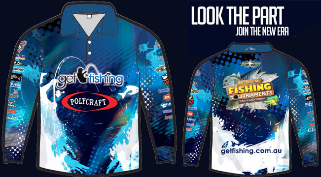 Get-Fishing-Tournament-Shirts_651x360