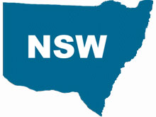 nsw fishing tournament competition